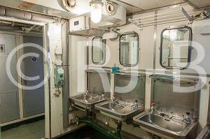 HMSCavalier110614No-808.jpg