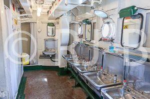 HMSCavalier110614No-861.jpg