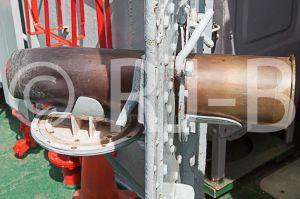 HMSCavalier110614No-868.jpg