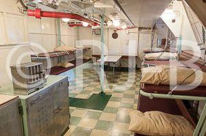 HMSCavalier110614No-913.jpg