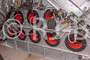 HMSCavalier110614No-979.jpg