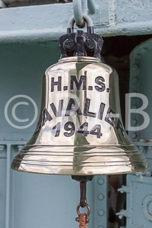 HMSCavalier110614No-994.jpg