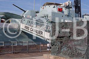 HMSCavalier120614No-13.jpg