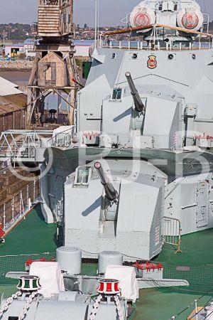 HMSCavalier120614No-130.jpg