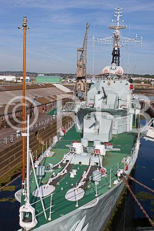 HMSCavalier120614No-187.jpg