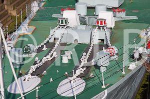 HMSCavalier120614No-202.jpg