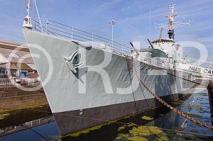 HMSCavalier120614No-22.jpg
