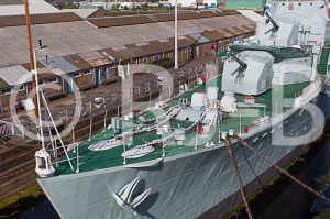 HMSCavalier120614No-261.jpg