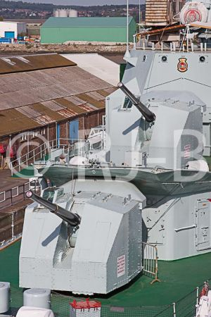 HMSCavalier120614No-269.jpg