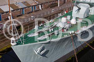 HMSCavalier120614No-275.jpg