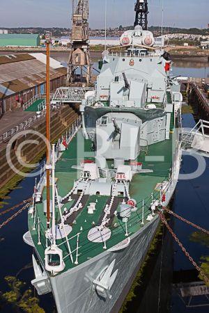 HMSCavalier120614No-359.jpg
