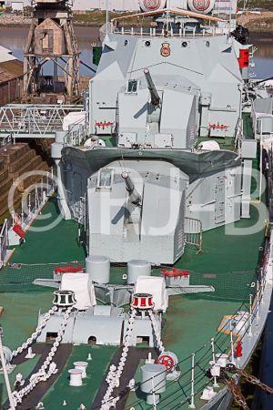 HMSCavalier120614No-368.jpg