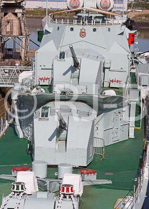 HMSCavalier120614No-371.jpg