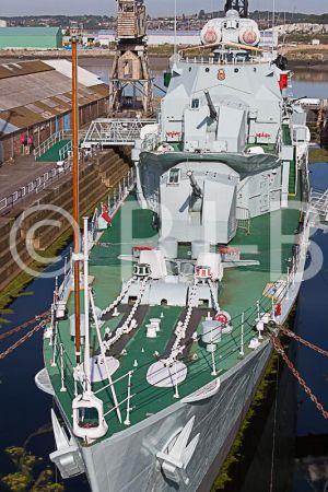 HMSCavalier120614No-403.jpg