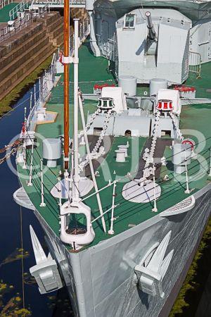 HMSCavalier120614No-438.jpg