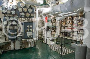 HMSBelfast200812No-1.jpg