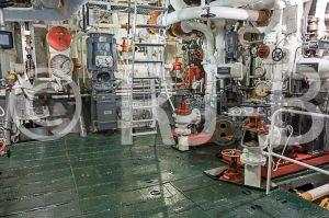 HMSBelfast200812No-108.jpg