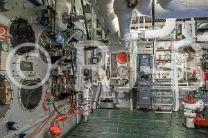 HMSBelfast200812No-130.jpg