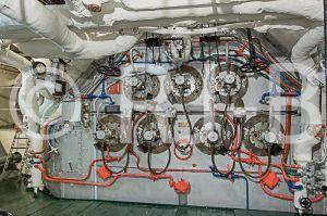 HMSBelfast200812No-140.jpg