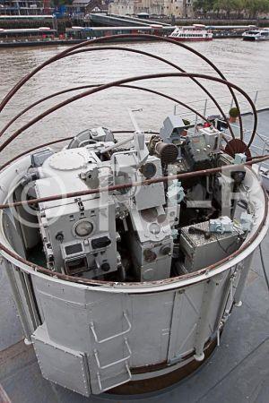 HMSBelfast200812No-194.jpg