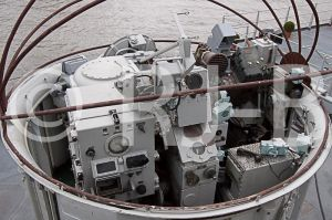 HMSBelfast200812No-197.jpg