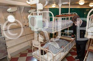 HMSBelfast200812No-346.jpg