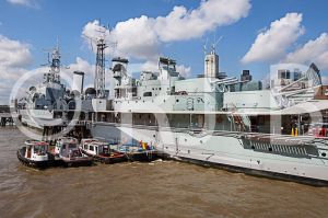HMSBelfast200812No-467.jpg