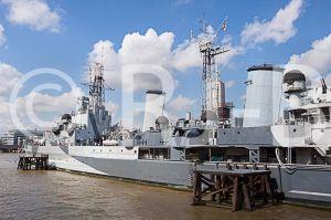 HMSBelfast200812No-471.jpg