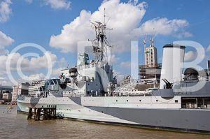 HMSBelfast200812No-474.jpg