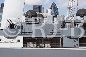 HMSBelfast200812No-475.jpg