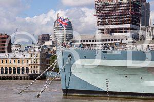 HMSBelfast200812No-505.jpg