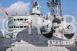 HMSBelfast200812No-508.jpg