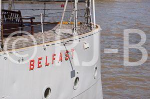 HMSBelfast200812No-516.jpg