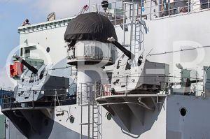 HMSBelfast200812No-531.jpg