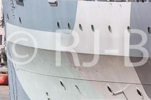 HMSBelfast200812No-534.jpg