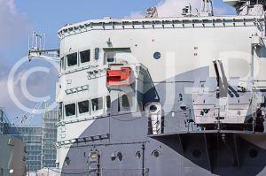 HMSBelfast200812No-541.jpg