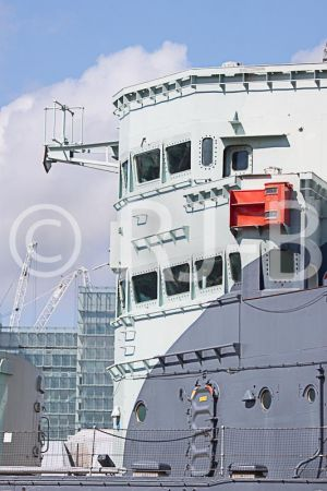 HMSBelfast200812No-547.jpg