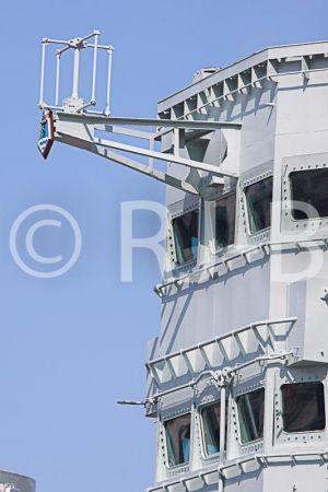 HMSBelfast200812No-591.jpg