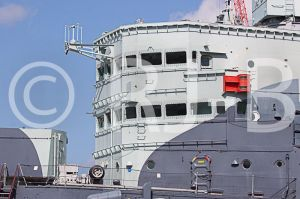 HMSBelfast200812No-598.jpg