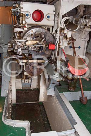 HMSBelfast200812No-653.jpg