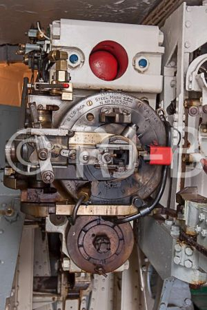 HMSBelfast200812No-656.jpg