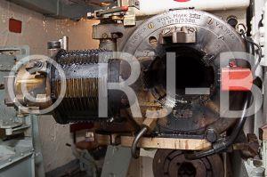 HMSBelfast200812No-666.jpg