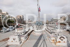 HMSBelfast200812No-697.jpg