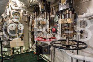 HMSBelfast200812No-7.jpg