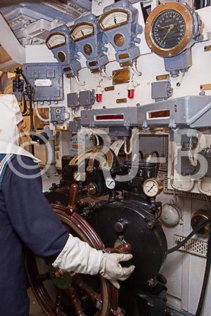 HMSBelfast200812No-726.jpg