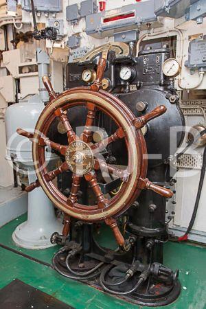 HMSBelfast200812No-731.jpg