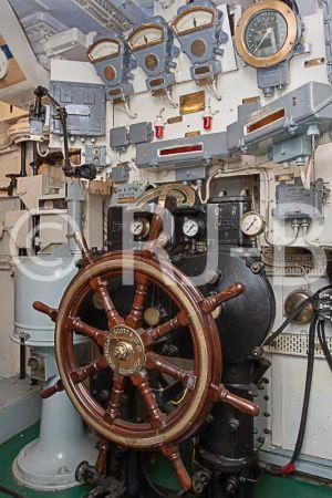 HMSBelfast200812No-735.jpg