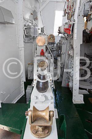 HMSBelfast200812No-785.jpg