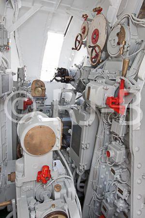 HMSBelfast200812No-788.jpg