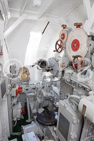 HMSBelfast200812No-790.jpg